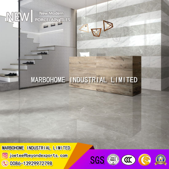 marbohome industrial limited