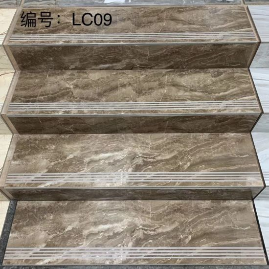 china low price building material stair