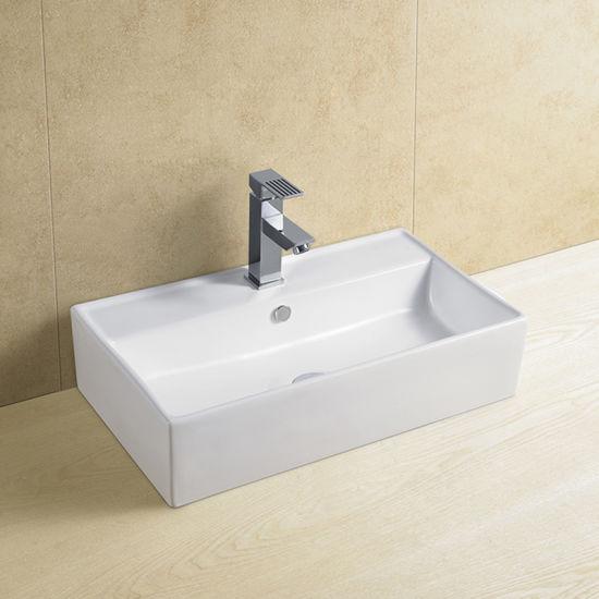 foshan ovs sanitary ware co ltd