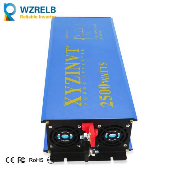 110v Vs 120v Inverter