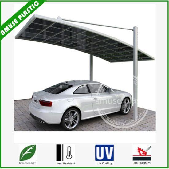 Car Ports For Sale Metal Sheds Carports Carparking Pegoda Sheds