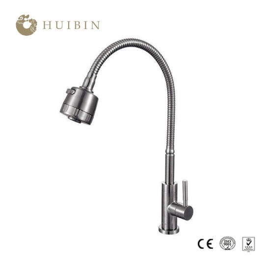 wholesale kitchen faucets throw rugs washable china deck mounted faucet hot cold water mixer tap