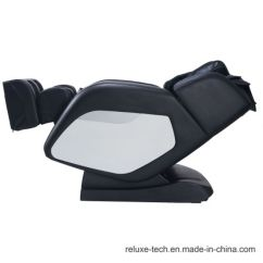 Comtek Massage Chair Eyebrow Threading China 4d Zero Gravity With Spare Part For