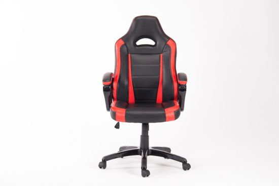 recaro office chair cheap decorative chairs china new stylish gaming racing sport