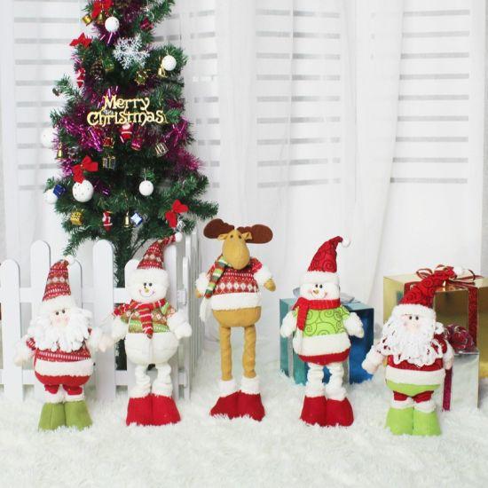 xmas christmas tree decoration