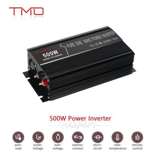 Schematics Tutorials Downloads Contact 500w 12v To 220v Inverter