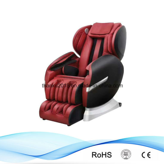 cheap hand chair fitted slipcovers china new deluxe foot massage sofa