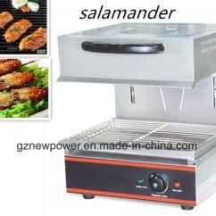 Kitchen Salamander Lighting Over Sink China Electric Equipment