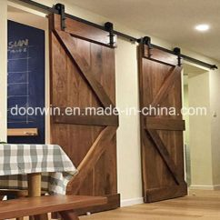 Kitchen Entry Doors Cabinet Hardware Ideas China Simple Design Finished Flush Door With K Type