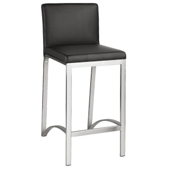 stainless steel chair hsn code lazy boy sale china high barstool pictures photos
