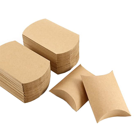 nanjing lipack import and export co ltd