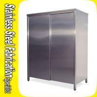 Weatherproof Storage Cabinet | Cabinets Matttroy
