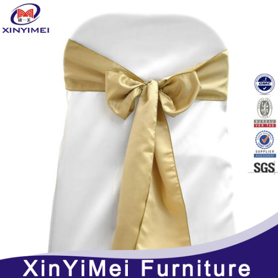 chair covers and sashes for sale bunjo bungee parts china best wedding velvet sash plain graduation xym s19 pictures