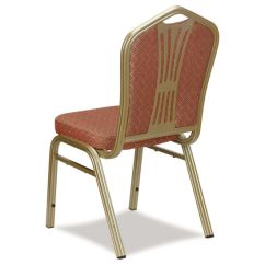 Hotel Chairs For Sale Rocking Chair Nursery Ikea China Top Furniture