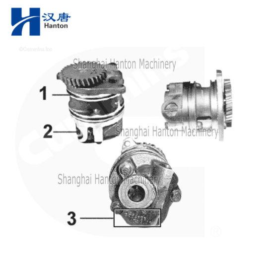 China Cummins marine diesel engine motor parts 3201119