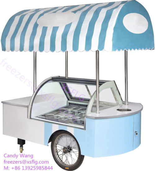 China Gelato Refrigerator Manufacturers Suppliers Made In Com