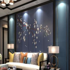 Wall Panels For Living Room Interior Decoration Images China Decorative 3d Pvc Plastic Ceiling Bathroom Shower And