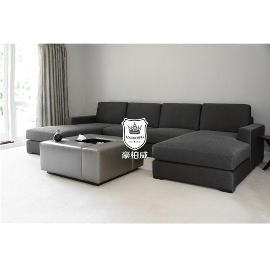 8 Seater Sofa 8 Seater Sofa Set Khemji Bhai
