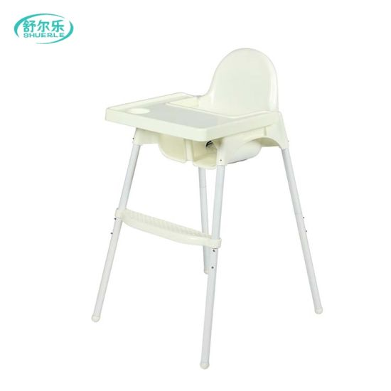 high chairs on sale stool chair with cushion china hot european standard best baby for restaurant