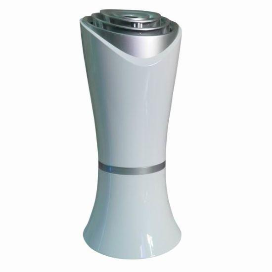 china portable mini tower