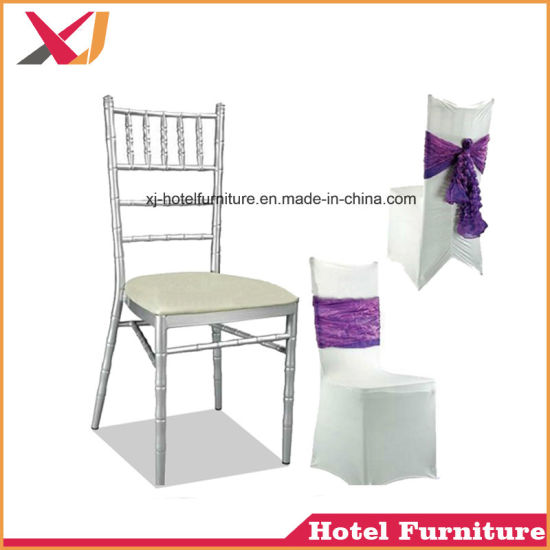 chair covers wholesale china white desk no wheels cheap wedding spandex for banquet