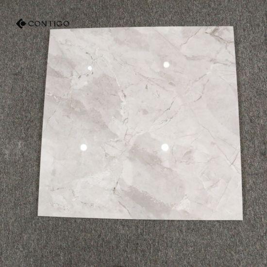 hot item polished porcelain tiles 800x800 from karachi standard floor tile thickness