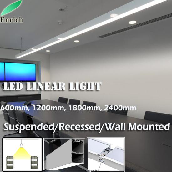 shenzhen enrich lighting co ltd