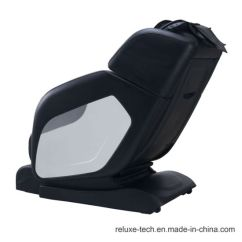 Comtek Massage Chair Wedding Covers Lincoln China 4d Zero Gravity With Spare Part For