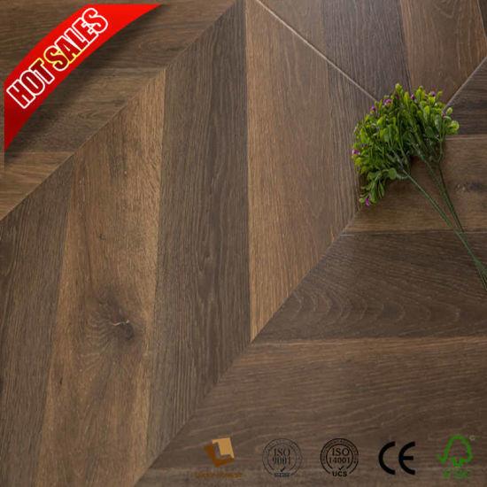 Kaindl Laminate Flooring Reviews Wikizie
