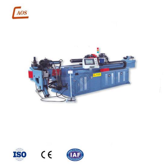 zhangjiagang caos precision machinery manufacturing co ltd