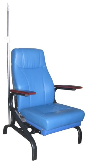push back chair i do covers and more china hospital manual dialysis recliner patient seat p01