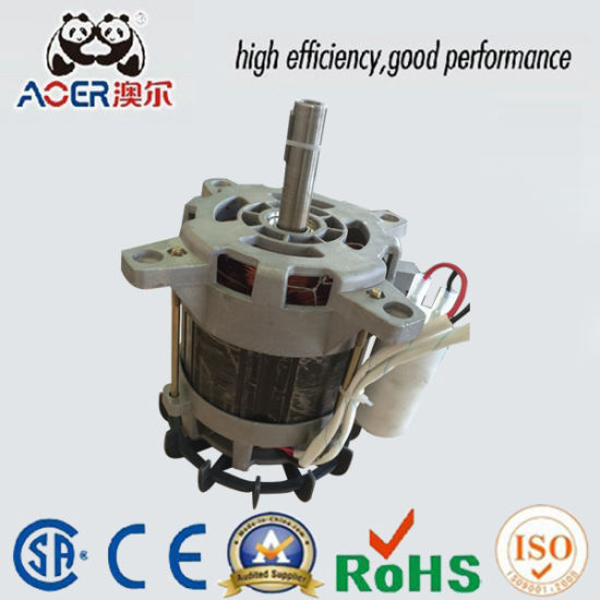 1 3 Hp Electric Motor For Cement Mixer