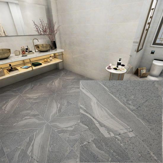 600x600 top sale gray stone rustic