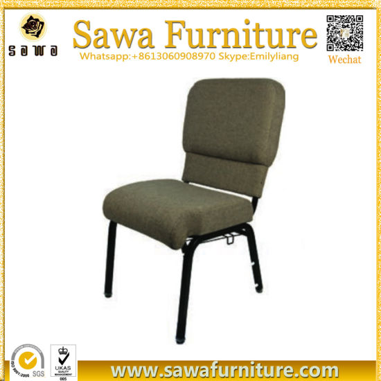cheap church chairs 3 position full recline lift chair china wholesale for sale