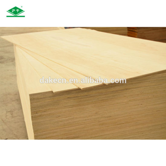 Cabinet Grade Plywood For Sale