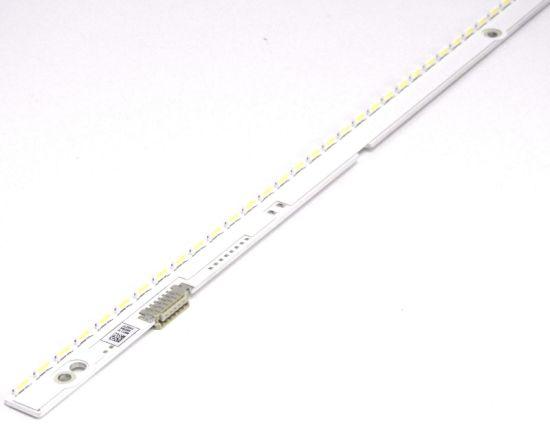 China Smg 46′ Samsung LED TV Backlight Lens Strips/Bars
