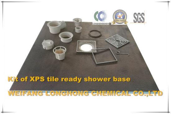 weifang longhong chemical co ltd