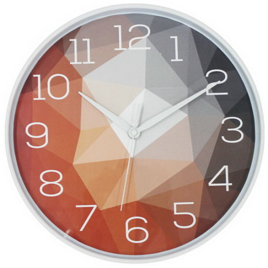 China Oem Customized Living Room Quartz Wall Clock China Wall Clocks Sale And Luxury Wall Clock Price