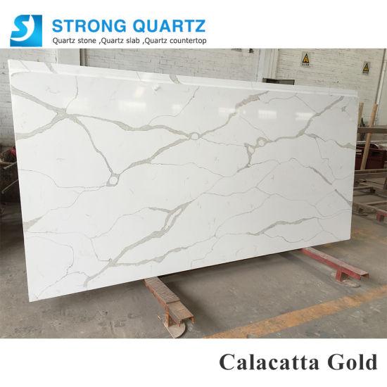 Artificial Stone Countertops Quartz