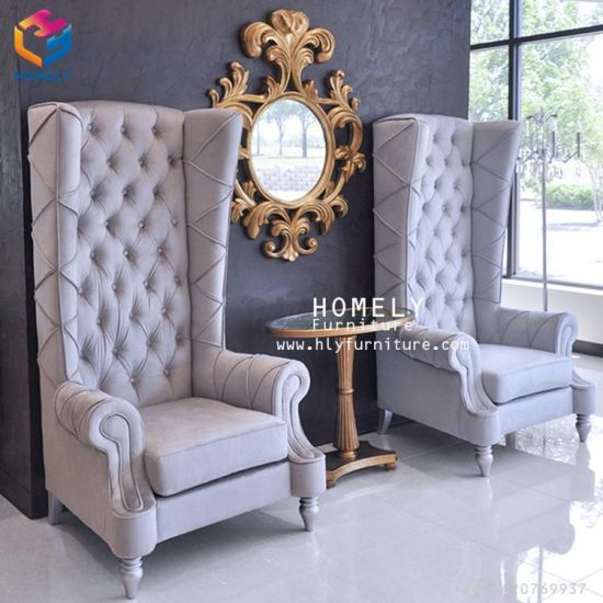 cheap pedicure chairs jewish chair dance gif china nail salon furnitures with platform and bowl