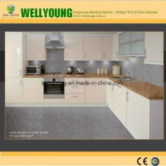 Kitchen Prices Pre Made Cupboards China Quality Bathroom And Floor Tiles Wall Price