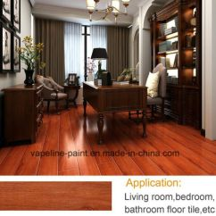 Wooden Floors In Living Rooms Reclining Armchairs Room 2019 Good Selling Non Slip Porcelain Ceramic Chinese Red Flooring Tiles 800 150 Mm