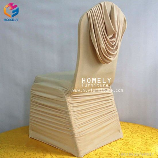 party decorations chair covers ideas china spandex decoration for wedding