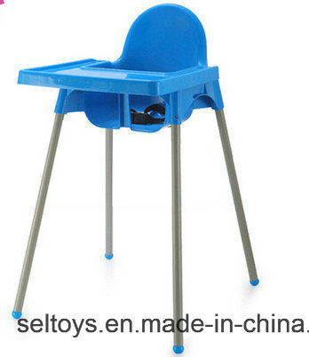 baby chairs for eating glass chair mat review china kid furniture portable super light simple plastic dining booster seat feeding children