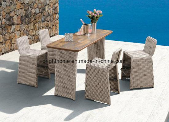 china outdoor furniture rattan furniture leisure furniture supplier guangzhou brighthome co ltd