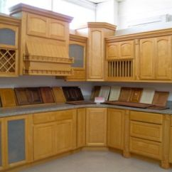 Colorful Wooden Kitchen Chairs Massage Computer Chair China Furniture Natural Wood Color Maple Cabinets