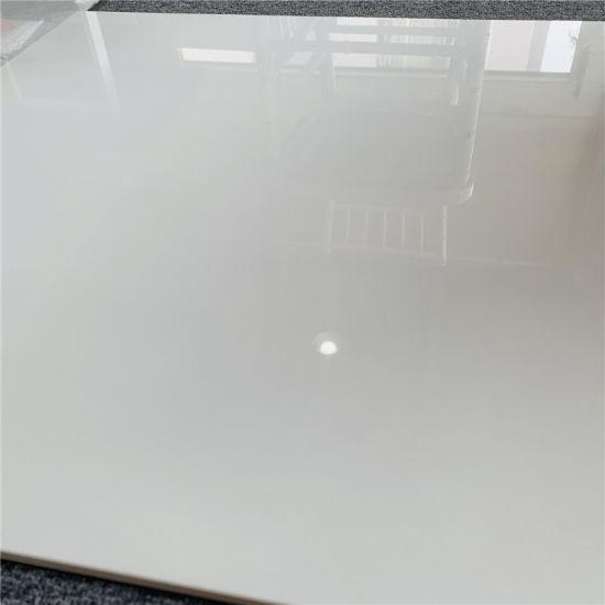 polished porcelain tile used in benz 4s