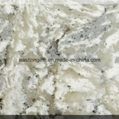 Kitchen Tabletops Small Round Table China Top Rated Marble Colors Quartz Stone Slabs For Countertops Tops Vanity Decoration Material
