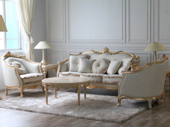 classic sofa long table diy european style chinese furniture ba 1103 china pictures photos