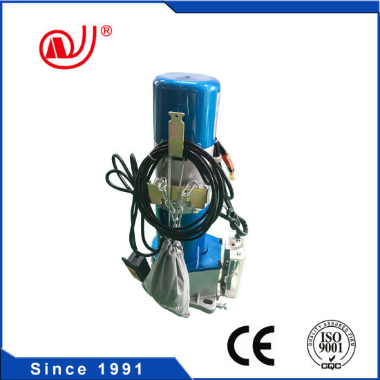 roll up door motor wiring diagram honda airbag 220v 50hz 400w automatic operators single phase ac motors china roller side ac1000kg